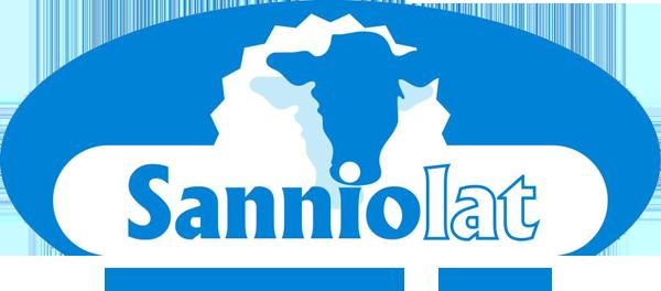 Sanniolat